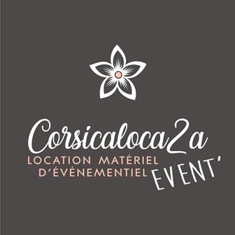 Corsicaloca2aEvent'
